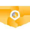 Panora.sk – 3D virtuálna prehliadka