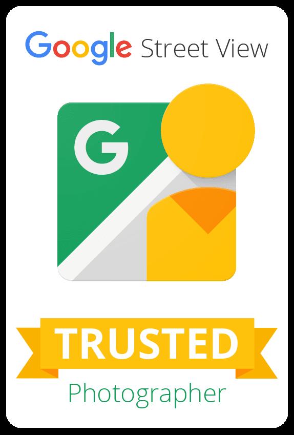 Google Street View-trusted-photographer-panora-virtuálna prehliadka-3D-VR-fotograf-google