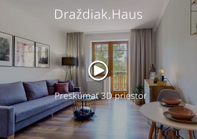 Drazdiak.haus